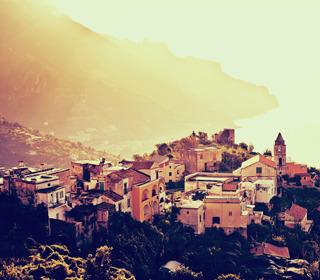 Campania_(2)